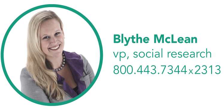 contact-blythe-mclean