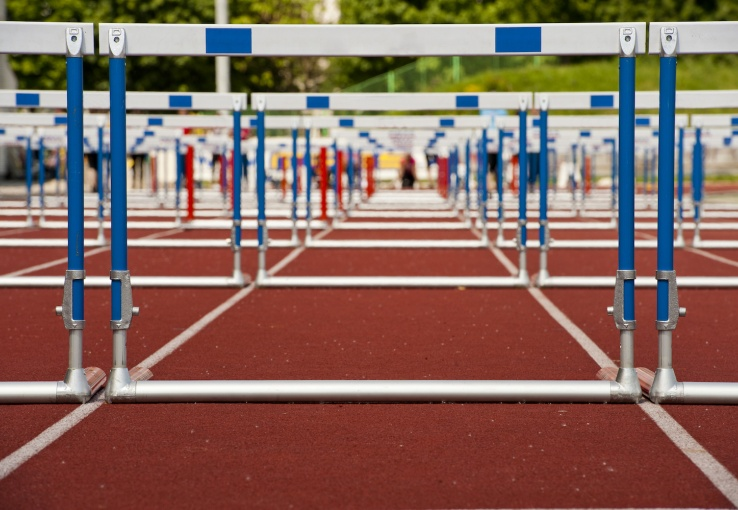 Hurdles to overcome when integrating text analytics into your business.
