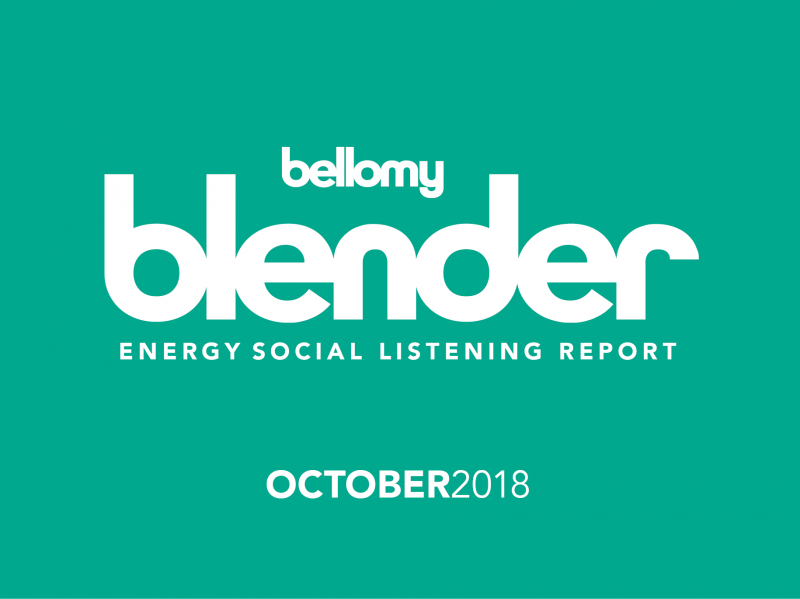 Bellomy Blender Energy image Oct 2018