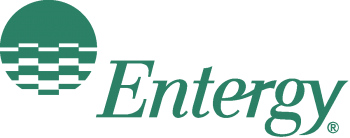 Bellomy has helped Entergy gain market intelligence.