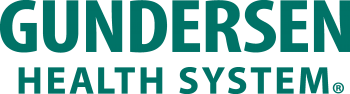 Bellomy has provided market intelligence for Gundersen Health Systems.