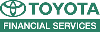 Bellomy has helped Toyota Financial Services gain market intelligence.
